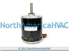 OEM ICP Heil Tempstar Comfort Maker 1/2 HP 115v Furnace BLOWER MOTOR 1172488