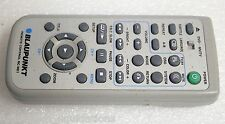* GENUINE * BLAUPUNKT REMOTE CONTROL RC ME1