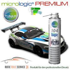 Tunap 104 Innenraum  Plus - Micrologic Premium System Additiv