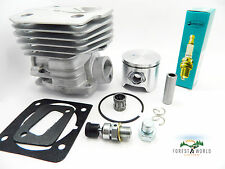 HUSQVARNA 346, 350,351,353 chainsaw cylinder & piston kit,44 mm,new