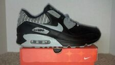 2007 NIKE AIR MAX 1 BW 90 OG BLACK STEALTH STASH sz 11.5 BRAND NEW SUPER RARE!!