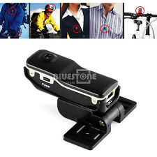 Thumb Mini DV DVR Hidden Digital Video Recorder Camera Spy Webcam Camcorder MD80