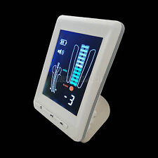 Dental WOODPECKER III Style Endodontie LCD Apex Locator Root Canal Finder ds-06