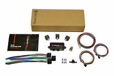 Push Button Starter Kit Keyless Start System