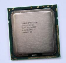 Intel Xeon E5520 (SLBFD) Quad-core 2.26GHz/8M/ Socket LGA1366 Processor CPU
