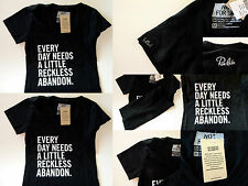 WOMEN'S/LADIES! END HUMAN TRAFFICKING! EVERY TEE SHIRT IS A STAND! NOT FOR SALE!