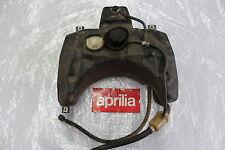 Aprilia SR 50 R Factory Réservoir De Carburant Réservoir À Carburant #R7480