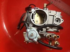 carb Carburetor fit SUZUKI CARRY CARBURETOR F5A F5B F6A T-6/472Q e-CHOKE