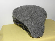 Saddle cloth Faux Sheepskin and Rain protection Bike Utility cover,No 13907