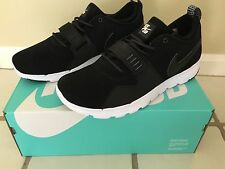 NIKE TRAINERENDOR L SNEAKERS SIZE 11 806309002 BRAND NEW BEST OFFER!