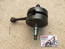 1998 MONTESA COTA 315R COMPLETE CRANKSHAFT ASSEMBLY
