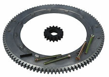 Starter Ring Gear Fits Briggs & Stratton Motor 399676 696537
