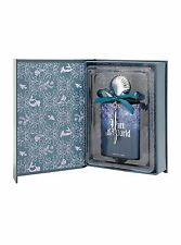 "Disney The Little Mermaid Ariel ""Part of Your World"" Spray Fragrance Perfume 3.4"