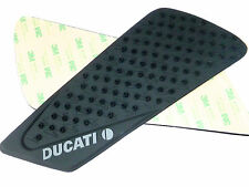 DUCATI 748 996 998 Traction tank pads GRIPPER STOMP GRIPS EASY TRACK RG34