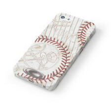 Oakley New York Yankees MLB Baseball Apple iPhone 5 5s Case Cover Sleeve