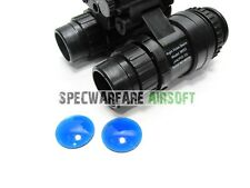 FMA PVS-15/18 DUMMY LENS UPGRADE KIT TB722