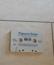 The Wuzzels. Childrens Audio Cassette