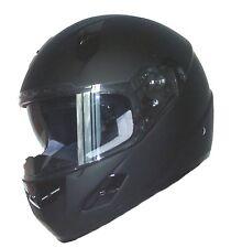 Sting Helm SKE SUN Integral GFK Helmet  Gr. / Size M / 58  TOP