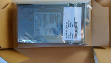 "HP ProLiant 2TB HDD 3,5"" SATA LFF 7200 rpm hp 507632-B21 508040-001 507631-003"