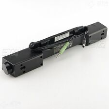 Dell AX510 Multimedia Speaker Sound Bar CN-0C730C