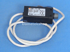 SMC ZSE1-T1-55 Vacuum Switch (New)