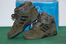 Adidas Enforcer Anni 90 bolognawear.it