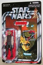 STAR WARS THE VINTAGE COLLECTION ANH BOM VIMDIN VC53 UNPUNCHED In Stock