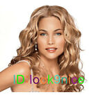 New~Women's Sexy Long Curly Fancy Dress Cosplay Costume Ladies Party Wigs/wig
