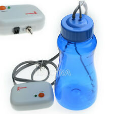 Dental Scaler Woodpecker Auto Water Bottle Supply System For Ultrasonic Original