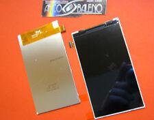 DISPLAY LCD per ALCATEL ONE TOUCH OT POP 2 5042 5042D MONITOR SCHERMO NUOVO