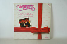 Les flippers-Hit collection, Dino Music, albumset avec 3 LP 's vinyle (23)