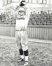 LOU GEHRIG 8X10 PHOTO COLUMBIA UNIVERSITY LIONS BASEBALL PICTURE