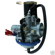 CARBURETOR CAN AM FITS BOMBARDIER DS90 DS 90 2-Stroke 2002 2003 2004 2005 2006