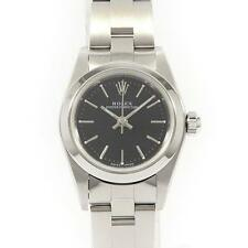 Authentic ROLEX 76080 Oyster Perpetual Automatic  #260-001-799-4989