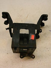HONDA CB 750 FOUR 73 74 BATTERY BOX H214-1~