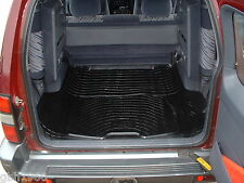 Toyota J90 Land Cruiser Colorado genuine rubber boot load liner dog mat guard