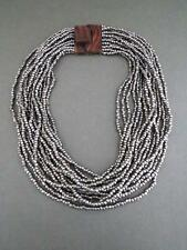 Vintage Danish Monies Gerda Lynggaard Necklace