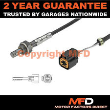 FOR HYUNDAI GETZ 1.4 2005- 4 WIRE FRONT LAMBDA OXYGEN SENSOR DIRECT FIT EXHAUST