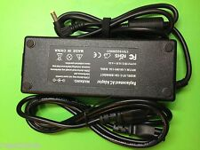 120W AC Adapter power charger for Compaq Presario R3000 R3000Z R3001US R3003US
