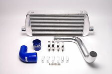 New Promotion HDI GT2 SPEC INTERCOOLER KIT FOR Mitzubishi GALANT/LEGNUM VR4