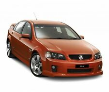HOLDEN COMMODORE PERFORMANCE CHIP TUNING BOX ADDS 30+ HP & SAVE FUEL