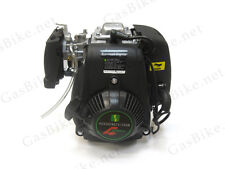 HuaSheng 49cc with Centrifugal Clutch Engine Only (4-stroke) Gas Motorized