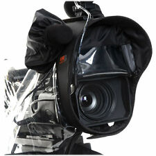 Petrol Bags / Sachtler PR410 / SR410 Rain Cover for Camcorders