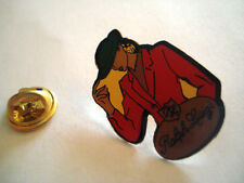 PINS RALPH LUIGI MODE FASHION VETEMENT FEMME