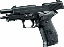 No18 Sig P226 Zaueru rail (gas blowback gun 18 years of age or older)