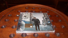 daniel powter : under the radar Cd ..... New
