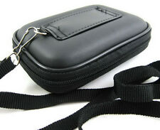 camera Case for nikon COOLPIX L31 L30 L29 L28 L27 L26 L24 L23 L22 L21 L20 L19