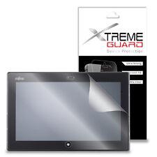 Genuine XtremeGuard Screen Protector For Fujitsu Stylistic Q702 (Anti-Scratch)