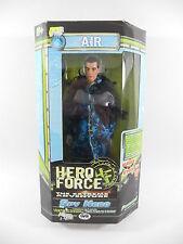 SPY HERO FORCE AIR  NUOVO