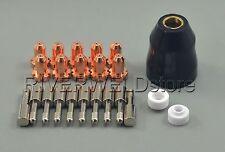 Thermal Dynamics PCH-26 M28 M35 M40 Plasma TIPS 9-6006 9-6003 9-6001 9-6007,23PK
